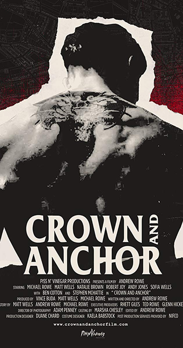 Crown.And.Anchor.2018