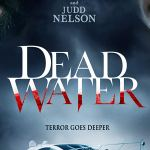 Download Dead Water (2019) Mp4