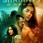 Download Above The Shadows (2019) Mp4