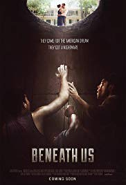 Download Beneath Us (2019) Mp4