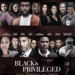 Download Black And Privileged Volume 1 (2019) Mp4