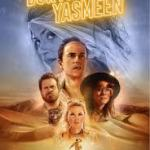 Download Burying Yasmeen (2019) Mp4