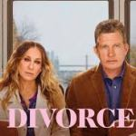 Download Divorce Season 3 Episode 5 Mp4