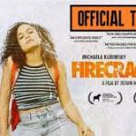 Download Firecrackers (2019) Mp4