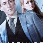 Download Instinct Season 2 Episode 3 Mp4
