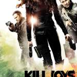 Download Killjoys Season 5 Episode 2 Mp4
