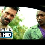 Download Point Blank (2019) Mp4