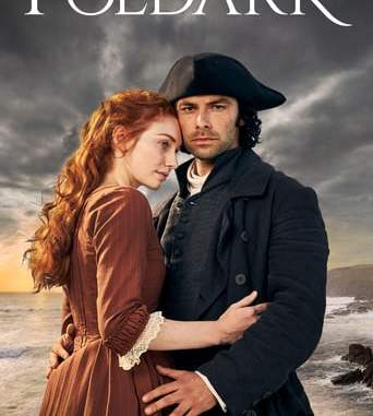 Download Poldark Season 5 Episode 2 Mp4