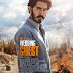 Download The Wedding Guest (2019) Mp4