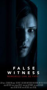 Download False Witness (2019) Mp4