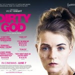 Download Dirty God (2019) Mp4