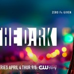 Download The Dark Within (2019) Mp4
