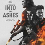 Download Into The Ashes (2019) Mp4