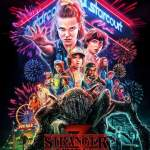 Download Stranger Things Season 3 Episode 6 Mp4