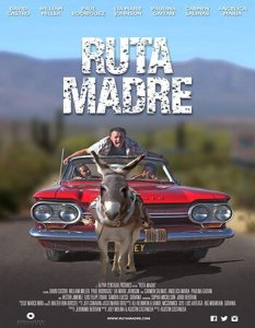 Download Ruta Madre (2019) Mp4