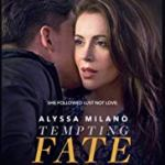 Download Tempting Fate (2019) Mp4