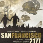 Download 2177: The San Francisco Love Hacker Crimes (2019) Mp4