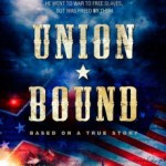 Download Union Bound (2019) Mp4