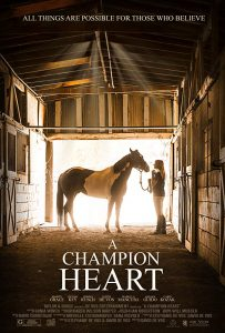 a-champion-heart-watch-online-1-203×300