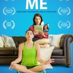 Download I Like Me (2018) Mp4