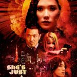 Download Shes Just A Shadow (2019) Mp4