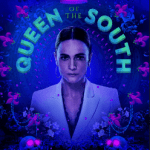 Download Queen Of The South Season 4 Episode 6 Mp4