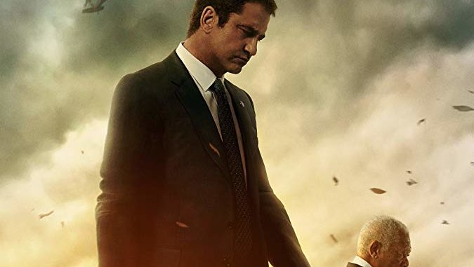 Angel-Has-Fallen-2019_Movie-675×381