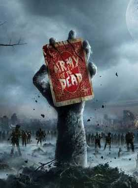 Download Army of the Dead (2020) Mp4