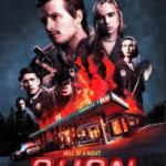 Download Burn (2019) Mp4