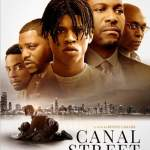Download Canal Street (2018) Mp4