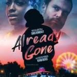 Download Already Gone (2019) Mp4