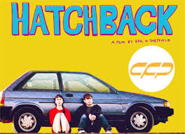 Download Hatchback (2019) Mp4
