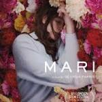 Download Mari (2019) Mp4