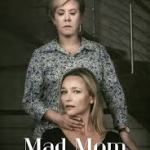 Download Psycho Mother-In-Law AKA Mad Mom (2019) Mp4