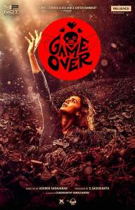 Download Game Over (2019) Mp4
