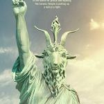 Download Hail Satan (2019) Mp4
