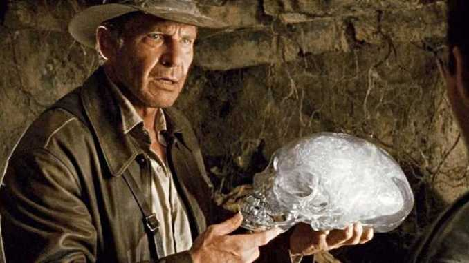 Download Indiana Jones 5 (2020) Mp4
