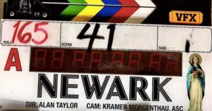 Download The Many Saints of Newark (2020) Mp4