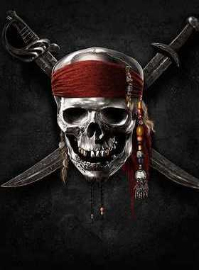 Download Pirates of the Caribbean 6 (2020) Mp4