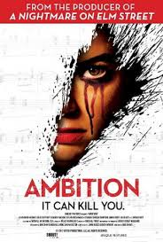 Download Ambition (2019) Mp4