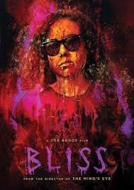 Bliss (2019) Mp4