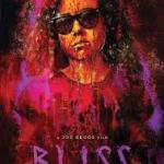 Download Bliss (2019) Mp4