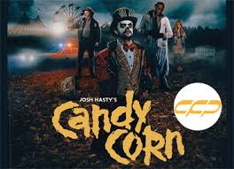 Candy Corn (2019) Mp4