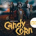 Download Candy Corn (2019) Mp4