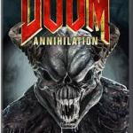 Download Doom Annihilation (2019) Mp4