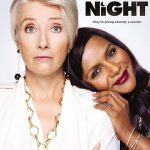Download Late Night (2019) Mp4