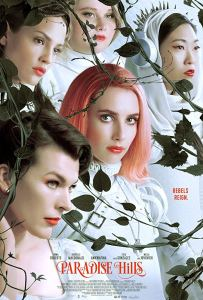 Download Paradise Hills (2019) Mp4