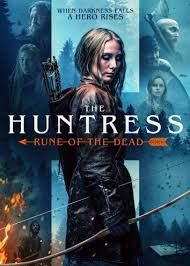 Download The Huntress Rune Of The Dead (2019) Mp4
