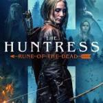 Download The Huntress: Rune Of The Dead (2019) Mp4