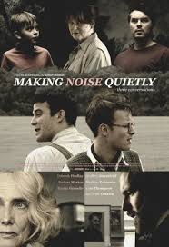 Making Noise Quietly (2019) Mp4